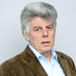Hans-Peter Trost